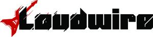 Loudwire Logo