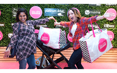 Come Try Out The Latest And Greatest Baby Gear And Accessories From Top  Companies Like Tula, Ergo, Bugaboo, 4Moms, And Stokke. Learn From Top  Parenting ...