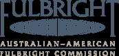 Image of Fullbright logo