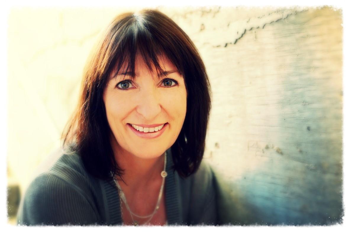 Stefani Adams Innovation Partner Australia Post