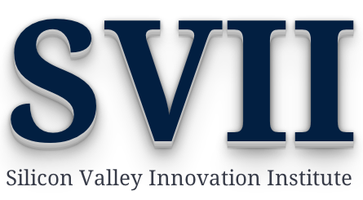Silicon Valley Innovation Institute