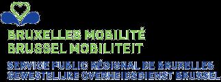 Brussels Mobilité