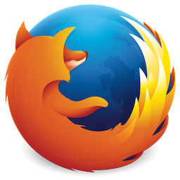 Sponsor: Mozilla