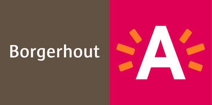 logo borgerhout