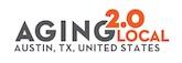 aging20_austin logo