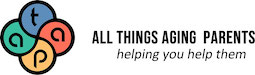 all things aging parents logo