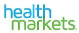 health markets logo