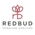 redbud logo