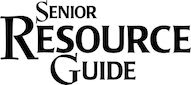 Senior Resource Guide logo