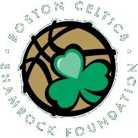2012 Boston Celtics Shamrock Foundation Summer Soiree...