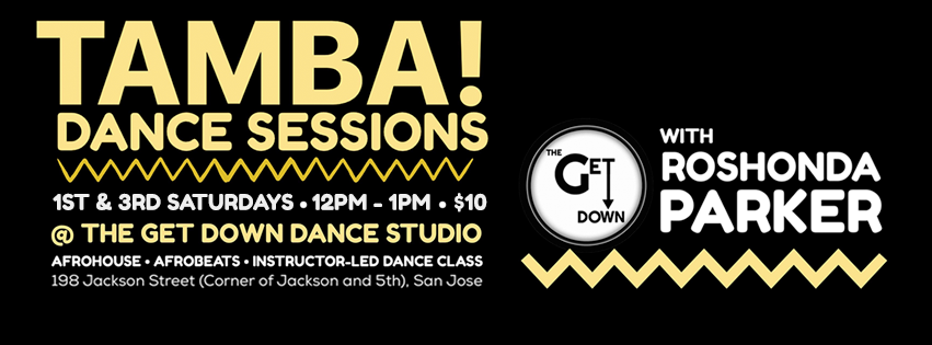 tamba_dance_sessions