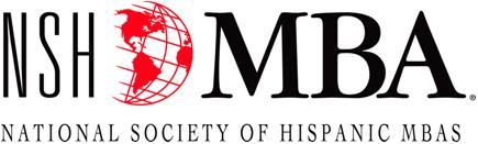 The National Society of Hispanic MBAs