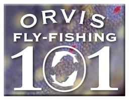 Orvis Rolls Out FREE Fly Fishing Clinics in Chicago, Lombard &...