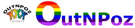 OutNPoz Toronto Logos