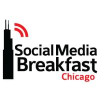 Social Media Breakfast Chicago 11