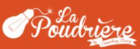 Logo de la Poudrière Nancy