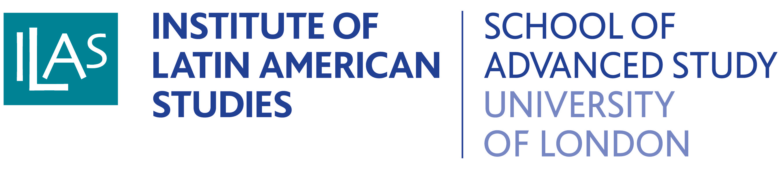 ILAS logo