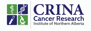 CRINA - Cancer Research Institute of Northern Alberta