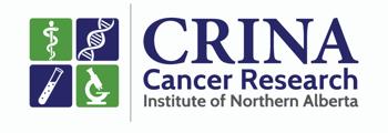 CRINA - Cancer Research Institute of Northern Alberta