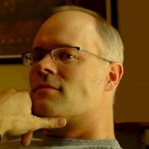 Brian Loebig, Search Engine Optimization CEO