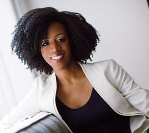 Jennifer Nelson Content Strategist and Copywriter