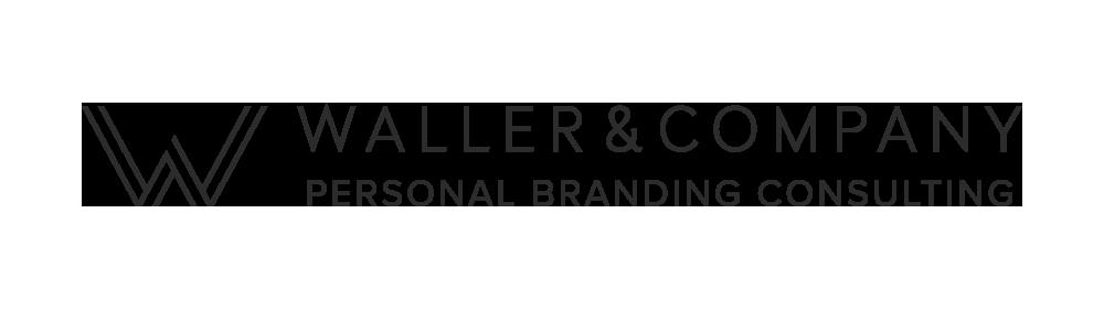 Waller & Company