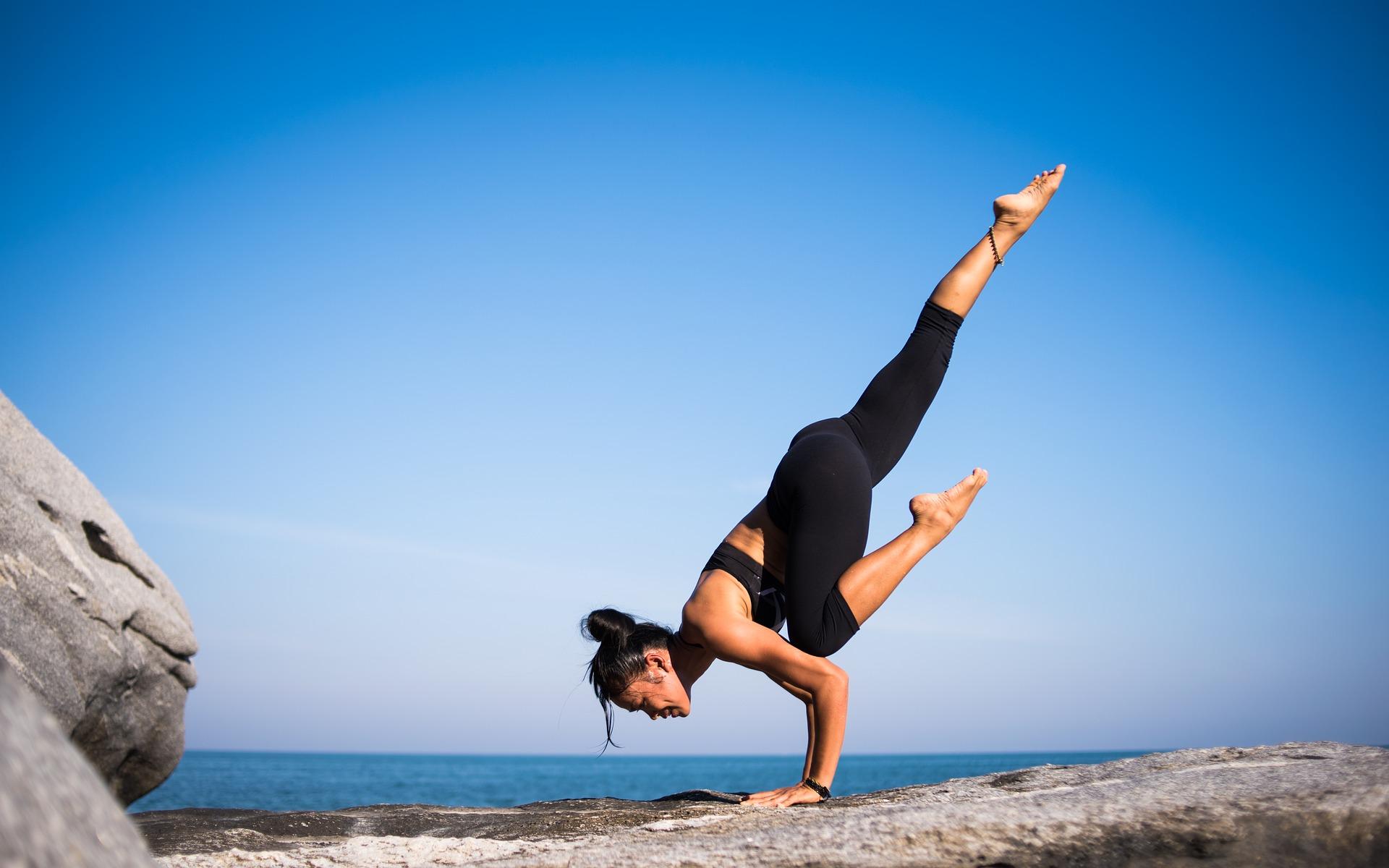 wem consulting, coach, yoga, life coach, women's empowerment, girls empowerment