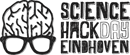 Science Hack Day Eindhoven