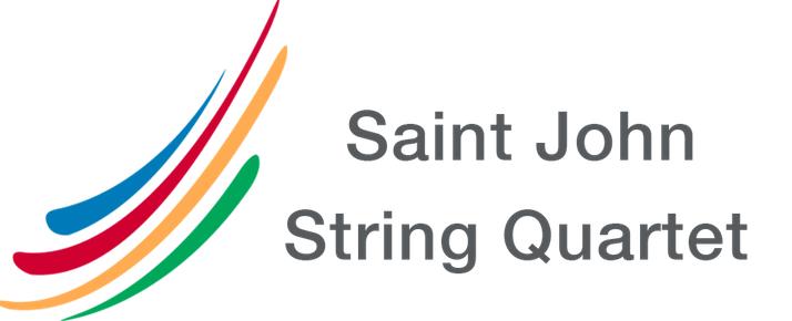 Saint John String Quartet (partner)