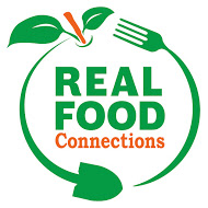 Real Food Connections (partner)