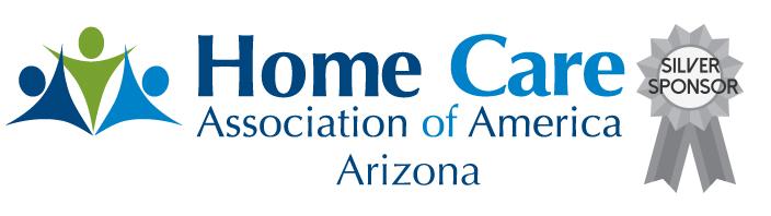 HCOA Logo