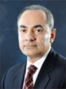 Dr. B. Michael Nayeri