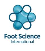 Foot Science International Logo