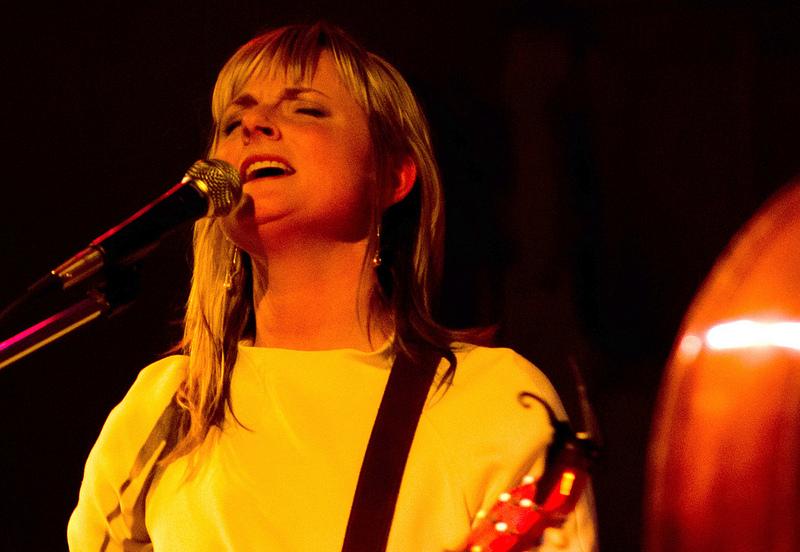 Hattie Peterson