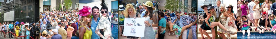 Denver Derby Day