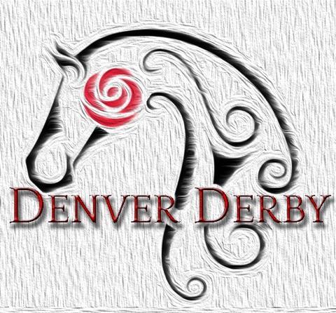 Denver Derby at Four Seasons Hotel
