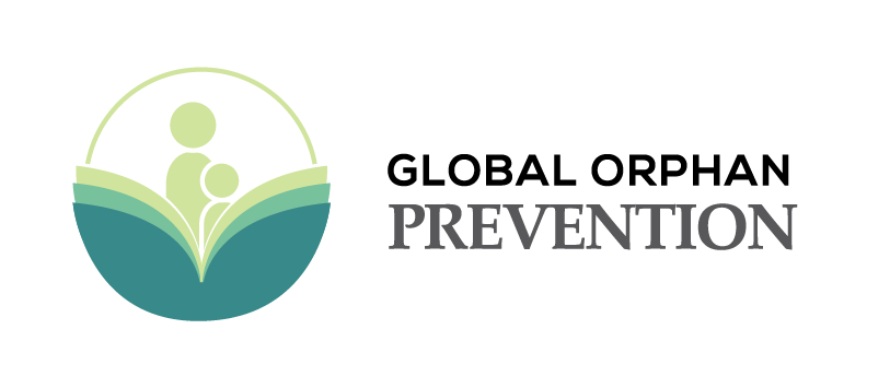 global orphan prevention