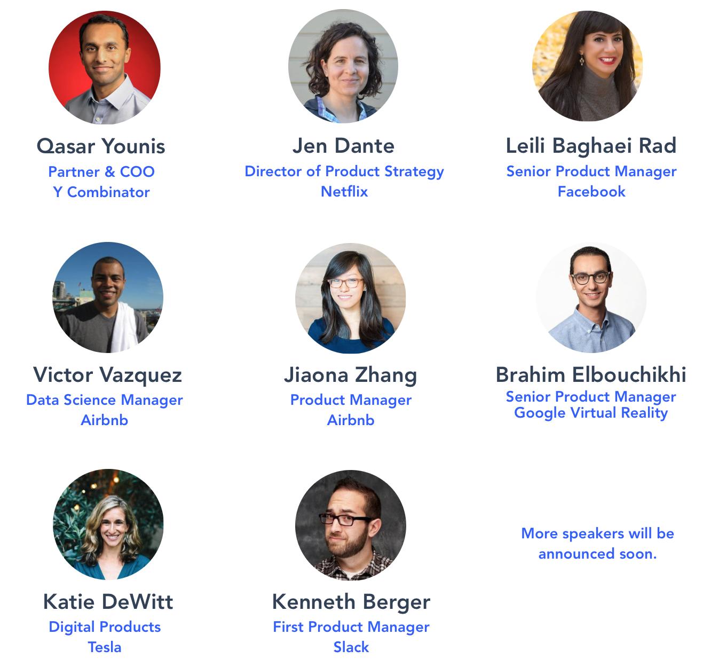 Product-Festival-Speakers