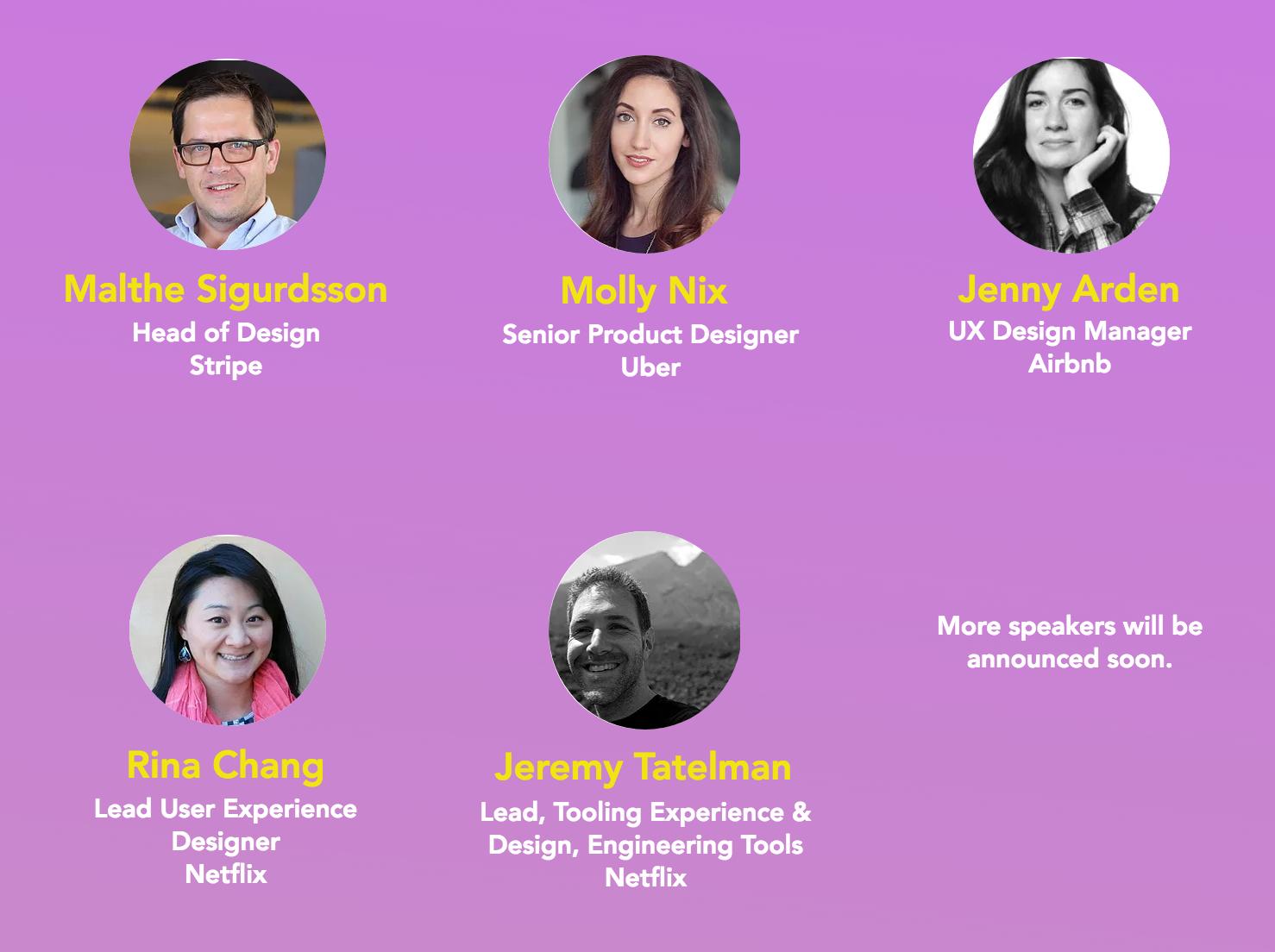 Future-Summit-Speakers