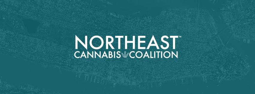 Northeast Cannabis Coalition