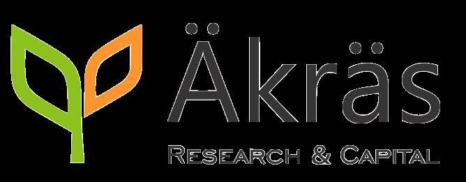 Akras Research & Capital