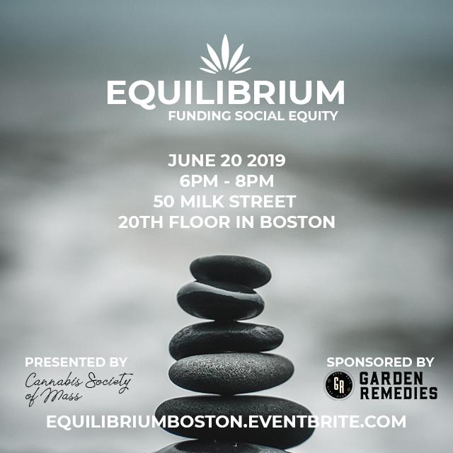 Equilibrium Promo