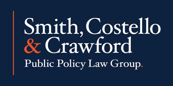 Smith Costello & Crawford Logo