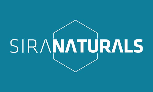 Sira Naturals
