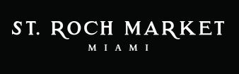 St Roch logo