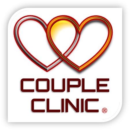Programa Terapêutico para Casais