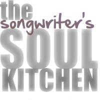 Soul Kitchen Vol 29! - Dreamsicle Arts & Entertainment Studios,...