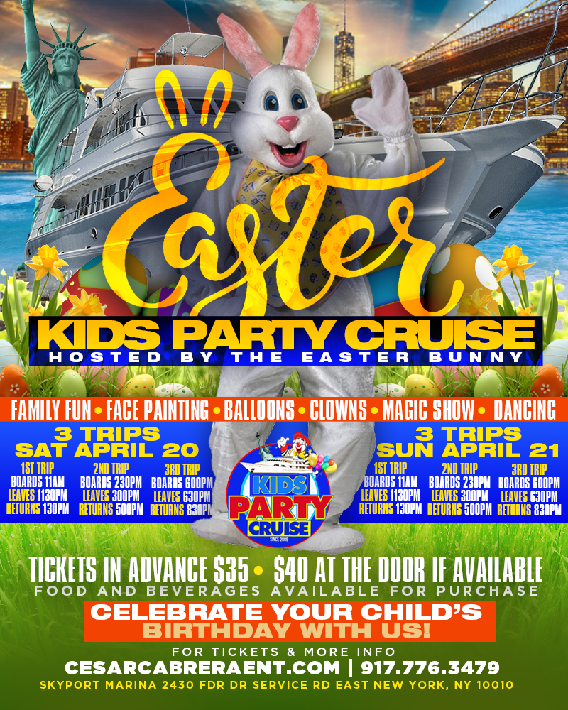 9dd0ccba294 To Purchase Tickets Now go to www.cesarcabreraent.com