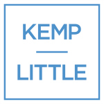 Kemp Little logo