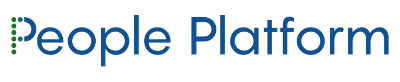 PeoplePlatform logo